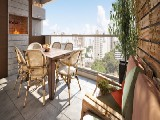 Apartamento em Caxias Do Sul | Resid San Roman | Miniatura