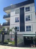 Apartamento em Caxias Do Sul   Residencial Vibe   Miniatura