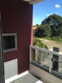 Apartamento em Caxias Do Sul   Residencial Vibe