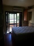 Apartamento em Caxias Do Sul   Retore   Miniatura