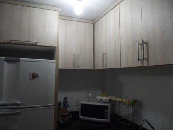 Apartamento em Caxias Do Sul | Villagio Masotti
