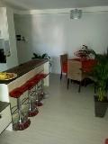 Apartamento em Caxias Do Sul   Residencial Vivare   Miniatura