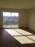 Apartamento em Caxias Do Sul | Residencial Caminho Do Sol | Miniatura