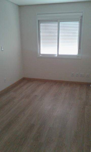 Apartamento em Caxias Do Sul | Residencial Caminho Do Sol