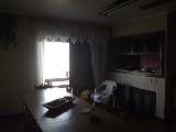 Apartamento em Caxias Do Sul | Recanto | Miniatura