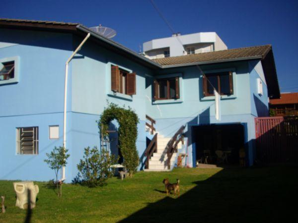 Casas - Foto 10