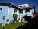 Casas - Miniatura 10