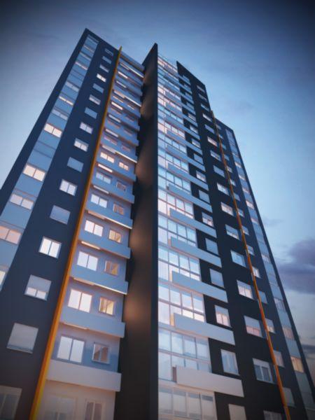 Block Residence - Foto 2
