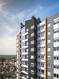 Block Residence - Miniatura 3