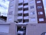 Apartamento em Caxias Do Sul | Aguas Do Jardim | Miniatura