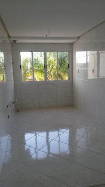 Apartamento em Caxias Do Sul | Aguas Do Jardim