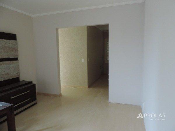 Apartamento em Caxias Do Sul | Residencial Vênus