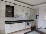 Apartamento em Caxias Do Sul | Residencial Vênus | Miniatura