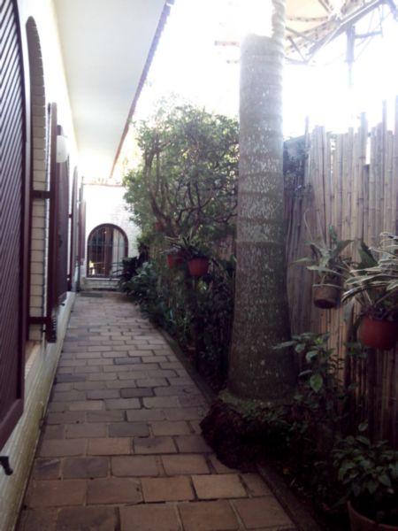Casas - Foto 14