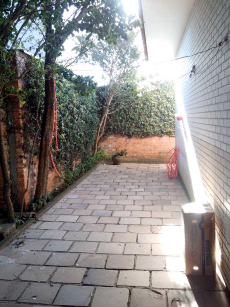 Casas - Foto 15