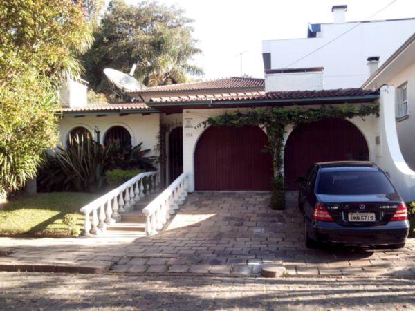 Casas - Foto 17