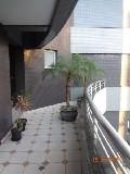 Apartamento em Caxias Do Sul | Residencial Montana | Miniatura