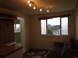 Apartamento em Caxias Do Sul | Residencial Aguas Do Jardim | Miniatura