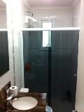Sobrado em Caxias Do Sul | Condominio Residencial Colinne | Miniatura