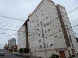 Apartamento em Caxias Do Sul | Vila Dos Passaros V | Miniatura