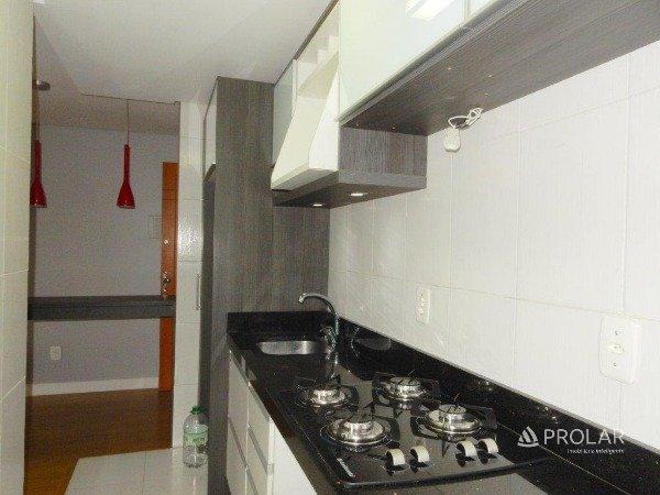 Apartamento em Caxias Do Sul | Vila Dos Passaros V
