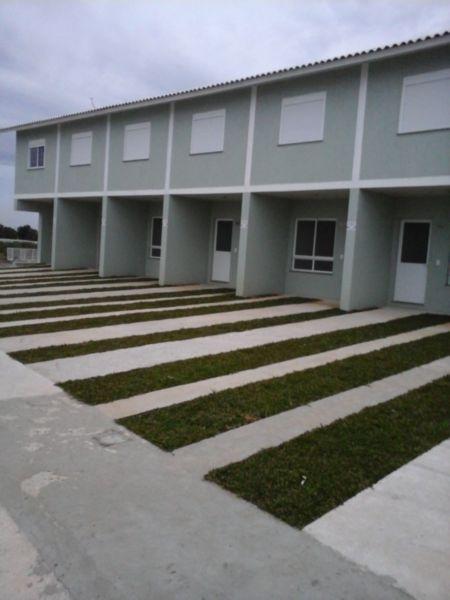 Sobrado em Caxias Do Sul | Residencial Lucca