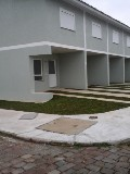 Sobrado em Caxias Do Sul | Residencial Lucca | Miniatura