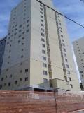 Apartamento em Caxias Do Sul | Residencial Madre Barbara | Miniatura