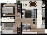 Dual Residence - Miniatura 3