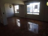 Apartamento em Caxias Do Sul | Vitoria Reggia | Miniatura