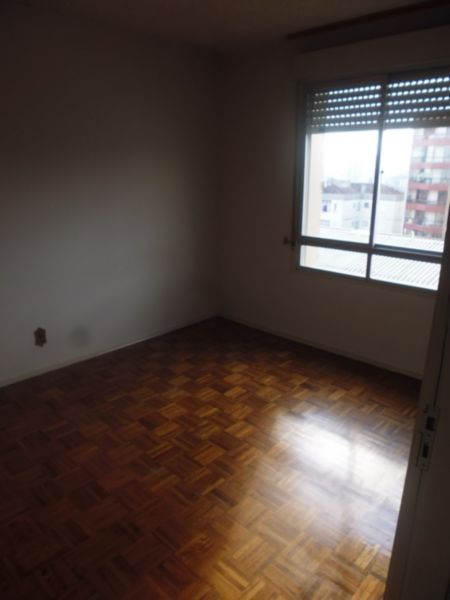 Apartamento em Caxias Do Sul | Vitoria Reggia