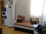 Apartamento em Caxias Do Sul | Residencial Viva Vida | Miniatura
