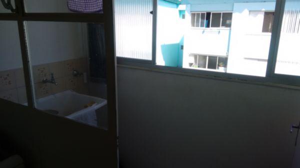 Apartamento em Caxias Do Sul | Residencial Viva Vida