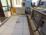 Apartamento em Caxias Do Sul | Residencial Mario Quintana | Miniatura