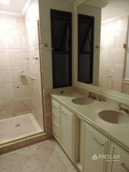 Apartamento em Caxias Do Sul | Residencial Mario Quintana