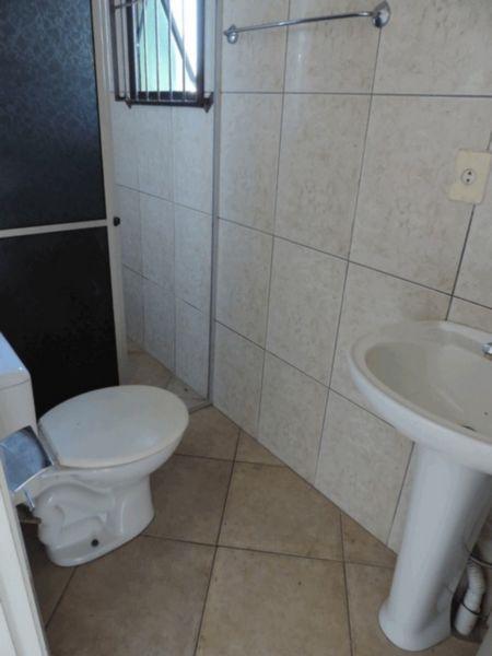 Apartamento Kitnet em Caxias Do Sul | Residencial Angelica