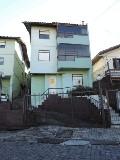 Apartamento Kitnet em Caxias Do Sul | Residencial Angelica | Miniatura