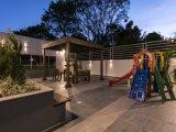 Apartamento em Caxias Do Sul   Residencial Felder   Miniatura