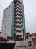 Apartamento em Caxias Do Sul   Tower Premier   Miniatura