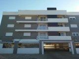 Apartamento em Caxias Do Sul | Residencial Ana Boff Travi | Miniatura