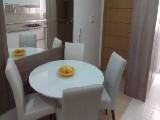 Apartamento em Caxias Do Sul   Altamira   Miniatura