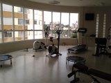 Apartamento em Caxias Do Sul | Residencial Felice | Miniatura