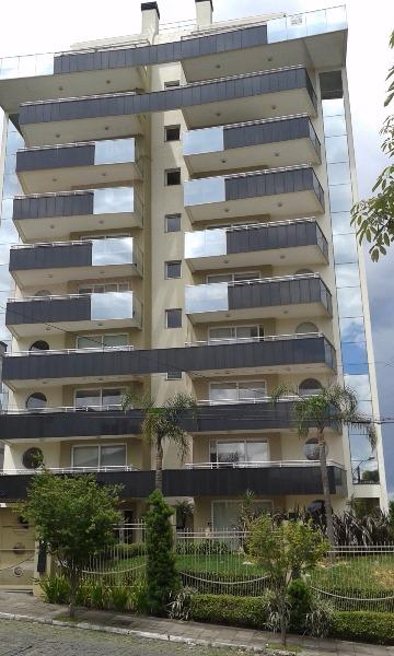Apartamento em Caxias Do Sul | Residencial Felice