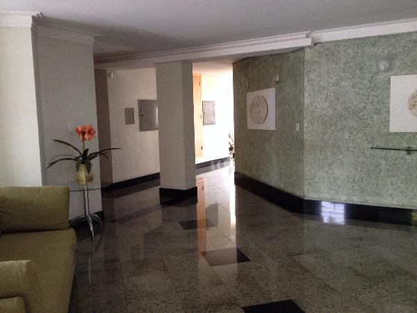 Cobertura em Caxias Do Sul   Astoria Residence