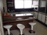 Cobertura em Caxias Do Sul   Astoria Residence   Miniatura