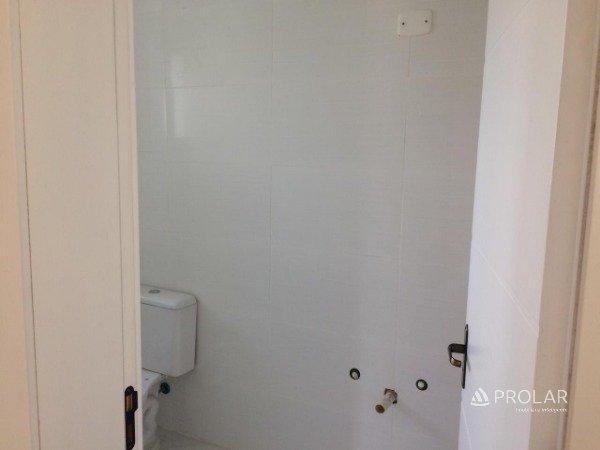 Apartamento em Caxias Do Sul | Residencial Giusepe Tome