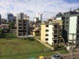 Apartamento em Caxias Do Sul | Residencial Giusepe Tome | Miniatura