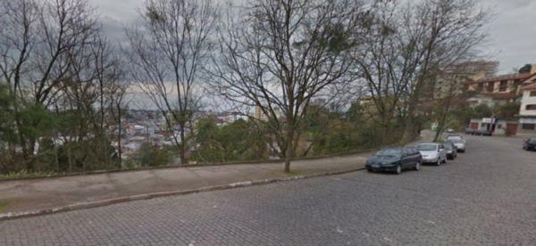 Terreno em Caxias Do Sul | Centro Conselheiro Dantas