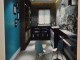 Up Residence - Miniatura 10