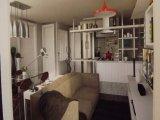 Apartamento em Caxias Do Sul | Up Residence | Miniatura